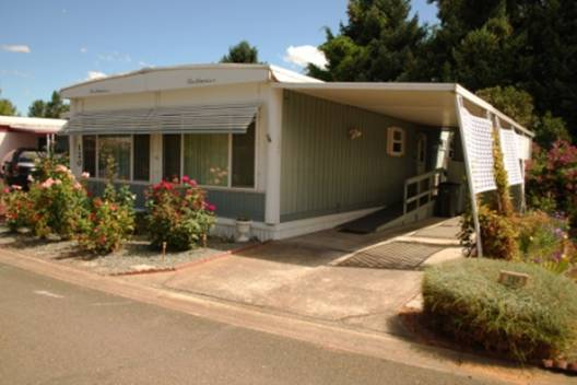 manufactured home for sale at 3431 south pacific hwy medford oregon