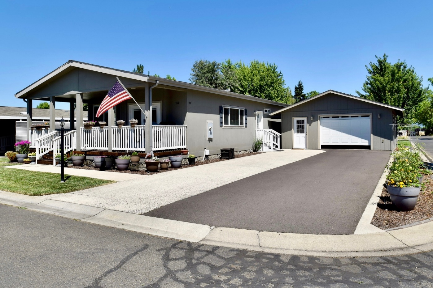 manufactured homes and mobile homes for sale in medford oregon