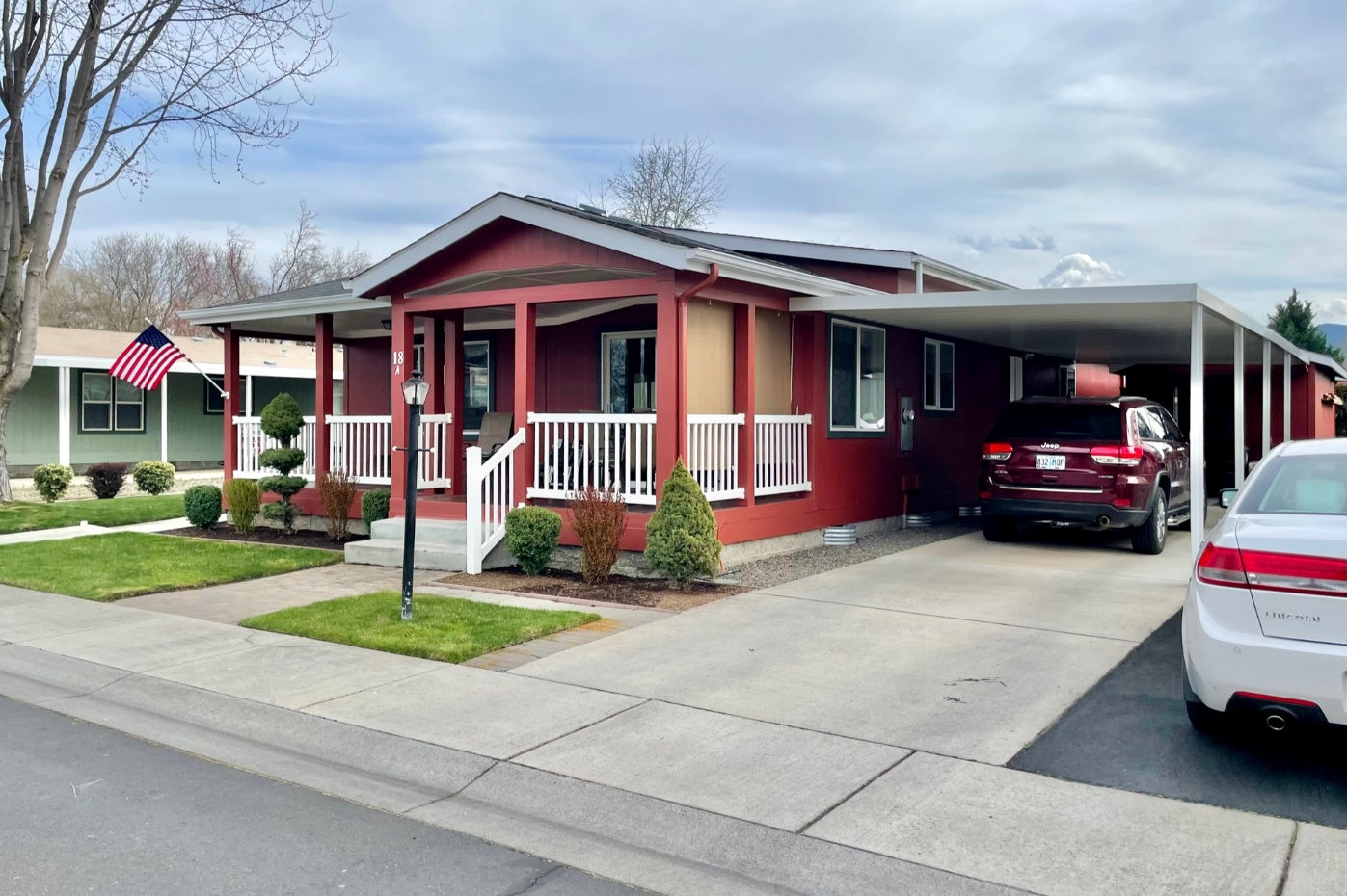 used mobile homes for sale in phoenix az mobile home mobile home ideas rh yumiko website